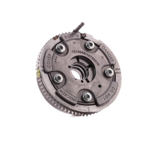 OEM Camshaft Adjuster RIDEX 4106C0014