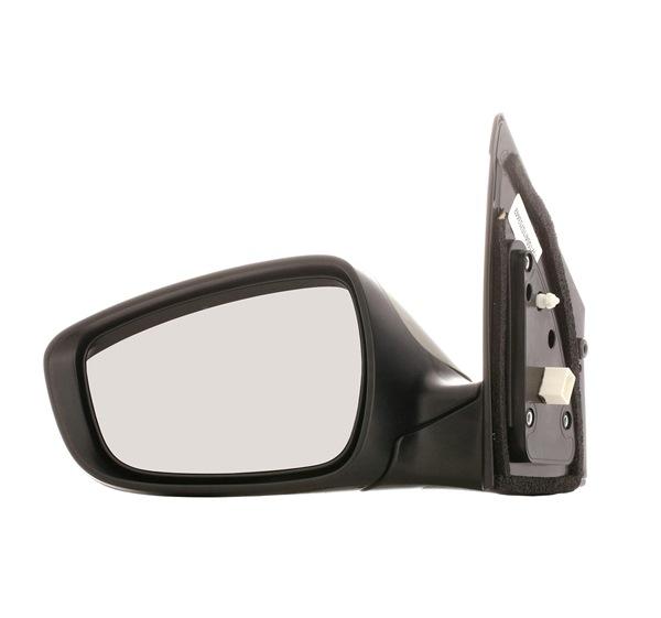 RIDEX 50O0703 Outside mirror
