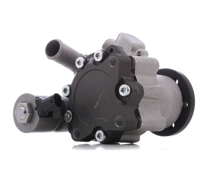 OEM Power Steering Pump RIDEX 15753833 for BMW