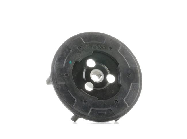 OEM Coil, magnetic-clutch compressor RIDEX 2914C0016