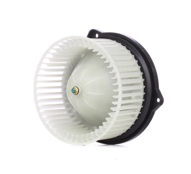 RIDEX für Fahrzeuge mit Klimaanlage 2669I0186
