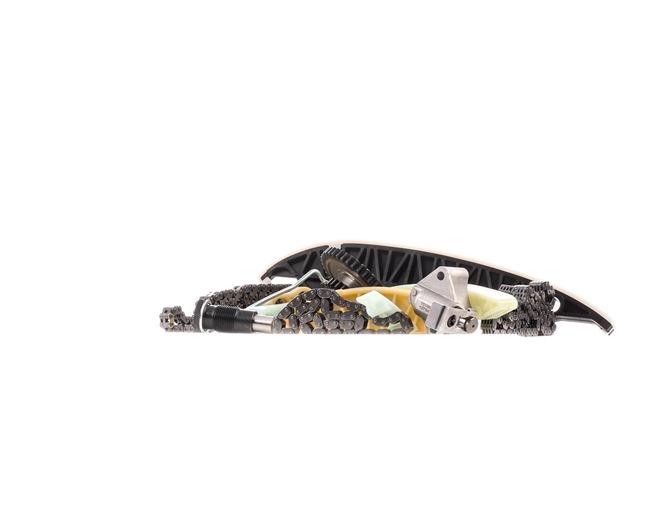 OEM Timing Chain Kit RIDEX 1389T0241