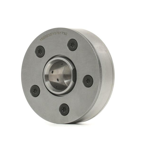 OEM Camshaft Adjuster RIDEX 4106C0018
