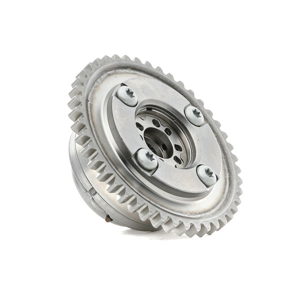 OEM Camshaft Adjuster RIDEX 4106C0019