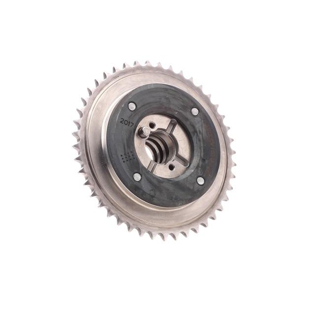 OEM Camshaft Adjuster RIDEX 4106C0020