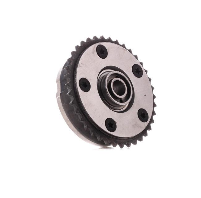 OEM Camshaft Adjuster RIDEX 4106C0023
