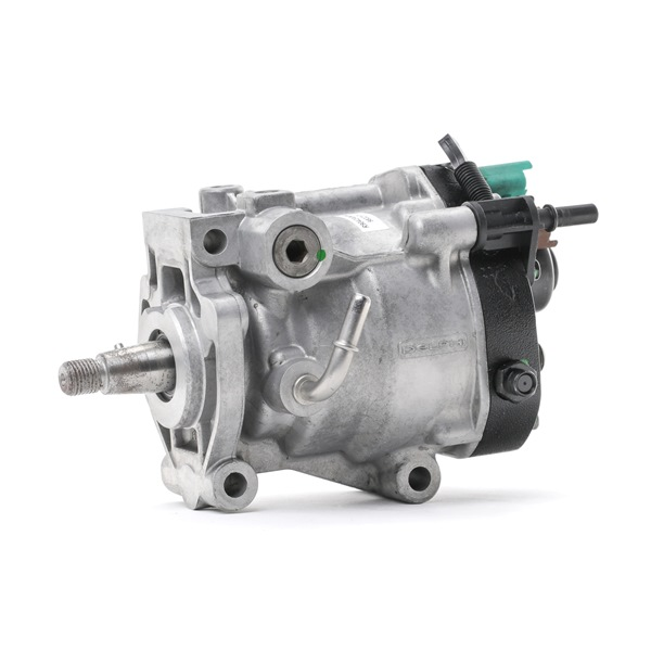 High pressure fuel pump 3918H0142R OEM part number 3918H0142R