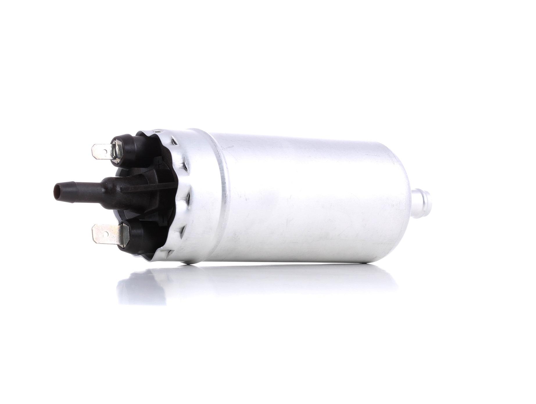 Kraftstoffpumpe STARK SKFP-0160199 Bewertung