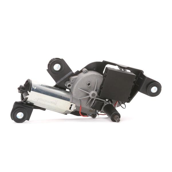 STARK SKWM02990417 Frontscheibenwischermotor