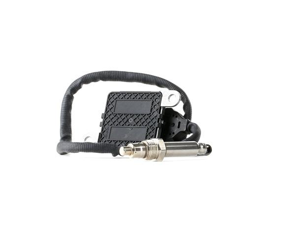 RIDEX Oxygen Sensor 4965N0006