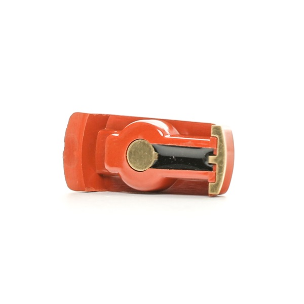 OEM Rotor, distributor RIDEX 691R0015