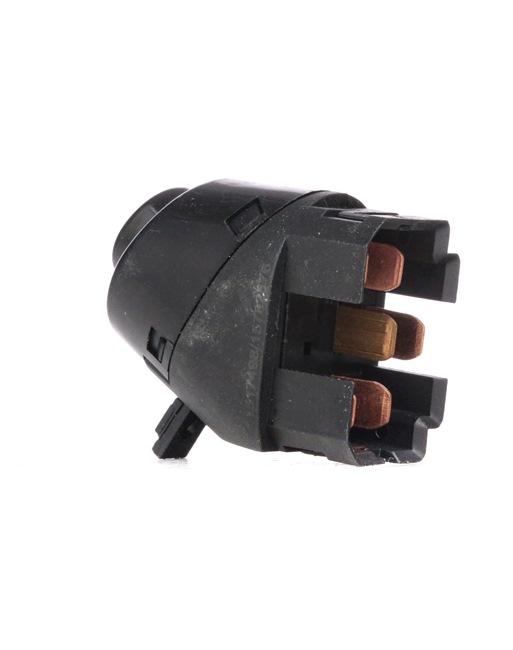 RIDEX 813I0003 Ignition starter switch