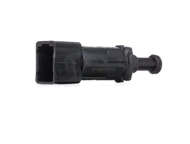 OEM Brake Light Switch RIDEX 806B0024