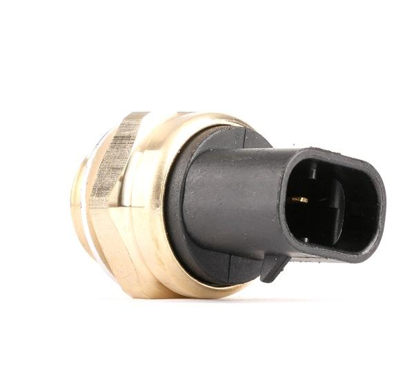 OEM Temperature Switch, radiator fan RIDEX 1103T0011