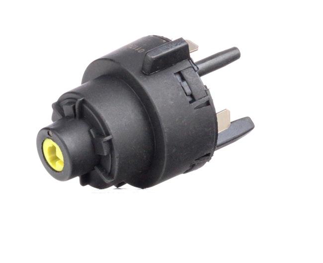 Starter ignition switch STARK 15782874