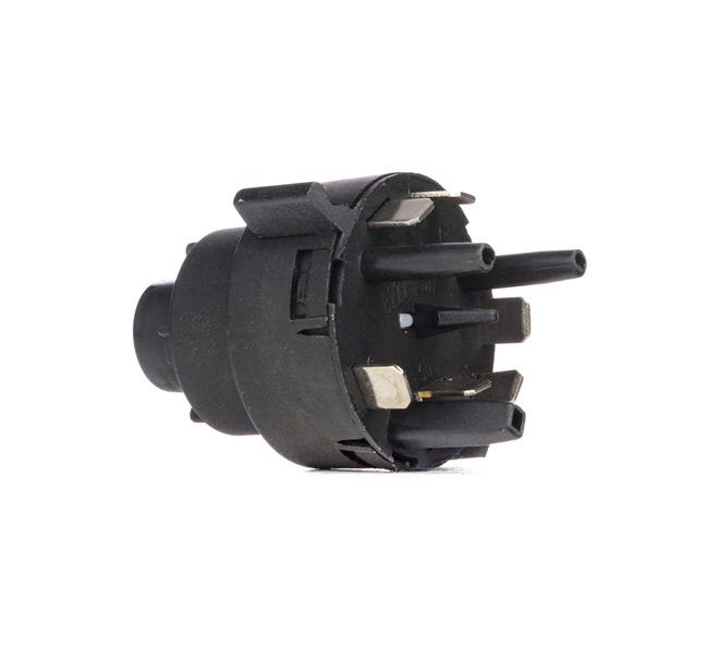 RIDEX 813I0004 Ignition starter switch