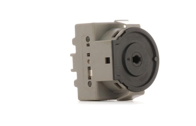 STARK SKISS5560005 Ignition starter switch
