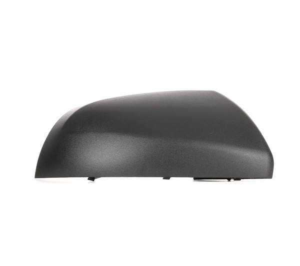 OEM Cover, outside mirror RIDEX 23A0117