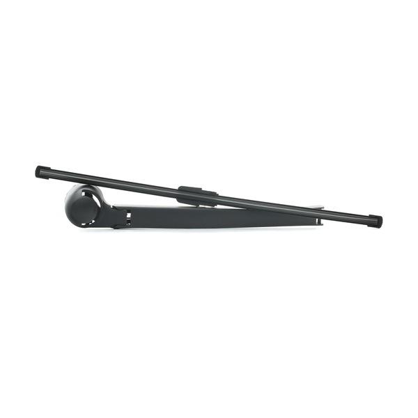 Wiper Arm, windscreen washer SKWA-0930139 Fabia 2 (542) 1.2 TSI MY 2013
