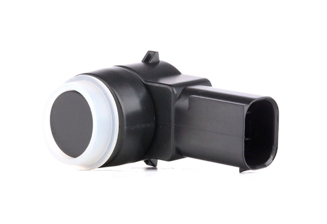 Park distance control sensors STARK 15784465 Ultrasonic Sensor, Black