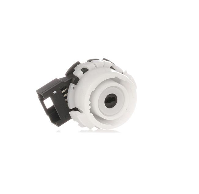 Starter ignition switch STARK 15784487