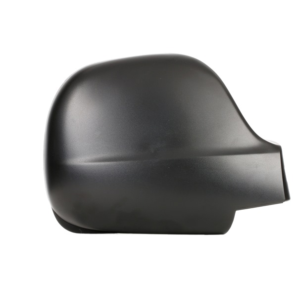 OEM Cover, outside mirror RIDEX 23A0118