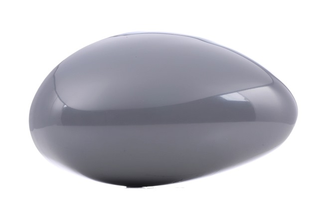 OEM Cover, outside mirror RIDEX 23A0119