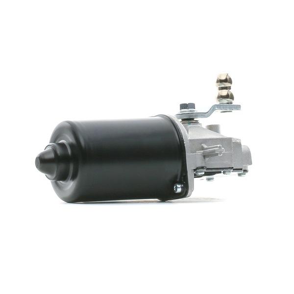 STARK SKWM02990418 Window wiper motor