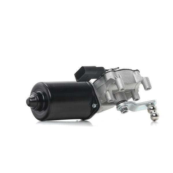 RIDEX 295W0149 Window wiper motor