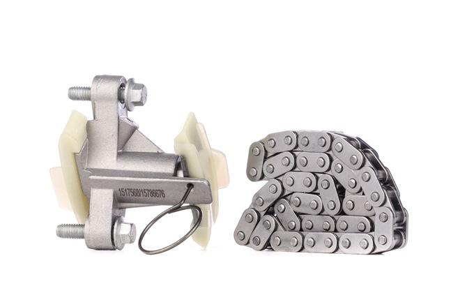 OEM Timing Chain Kit RIDEX 1389T2450