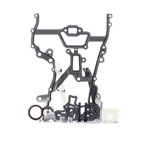 OEM Timing Chain Kit RIDEX 1389T2453