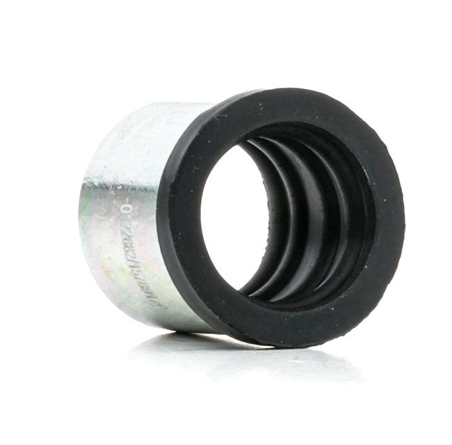 Crankcase vent valve STARK 15789170