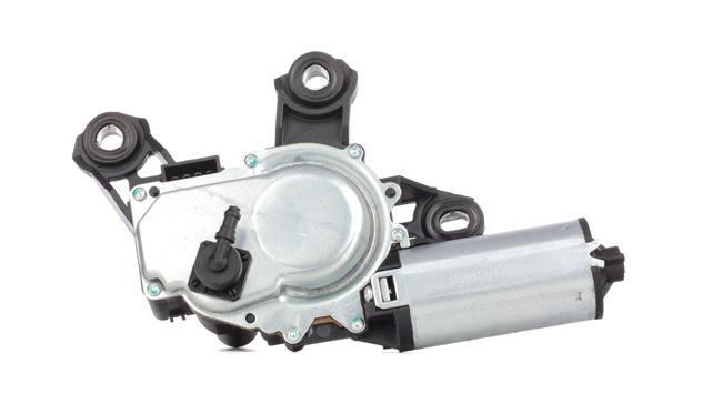 OEM Wiper Motor RIDEX 295W0160