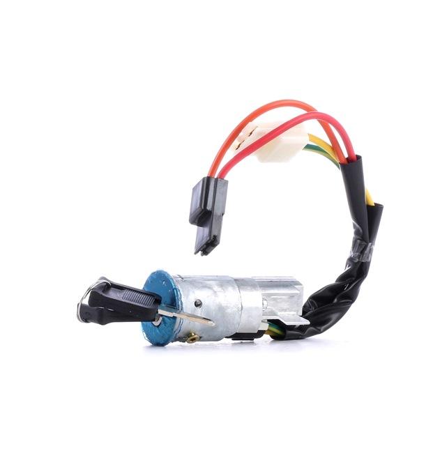 STARK SKISL5590007 Ignition starter switch