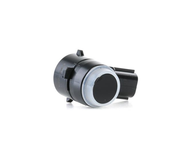 RIDEX Parkeersensor Achter, Ultrasone sensor, Grijs
