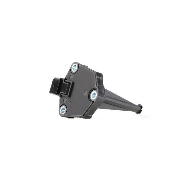 OEM Sensor, Motorölstand RIDEX 15795793 für VW