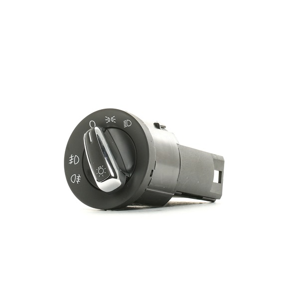 OEM Switch, headlight RIDEX 809S0011