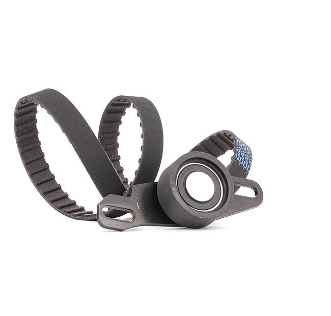 RIDEX 307T0348 Timing belt kit