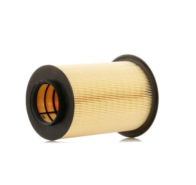MANN-FILTER Filtereinsatz C161342