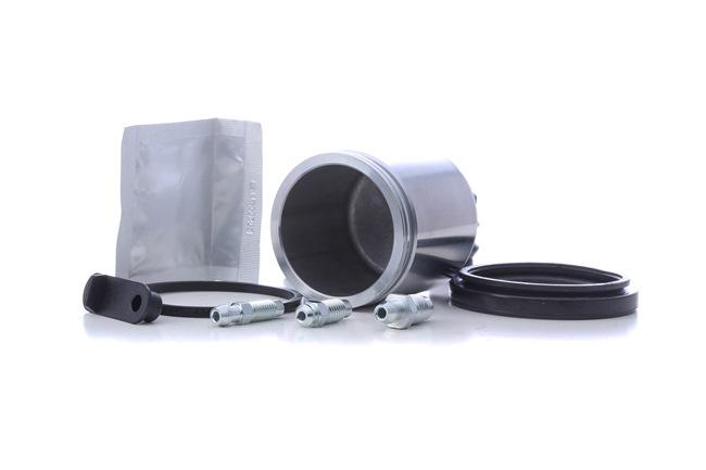 Repair Kit, brake caliper 405R0272 Clio 4 (BH_) 1.5 dCi 110 MY 2021
