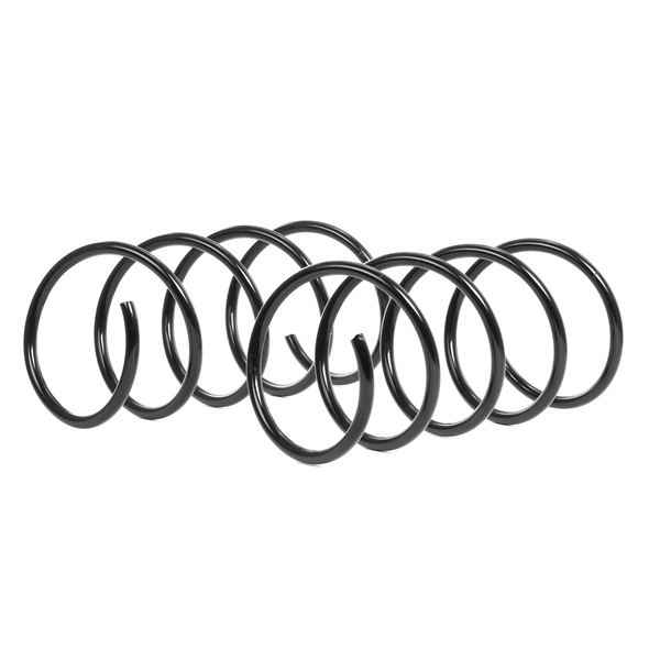 OEM Suspension Kit, coil springs RIDEX 189S0009