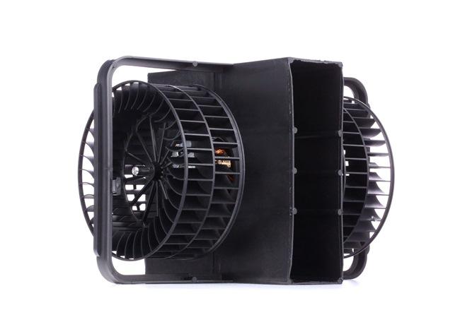 STARK für Fahrzeuge mit/ohne Klimaanlage SKIB0310211