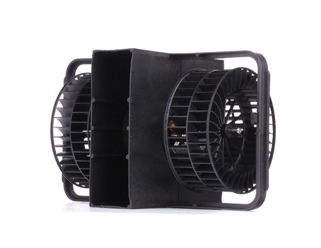 RIDEX für Fahrzeuge mit/ohne Klimaanlage 2669I0211