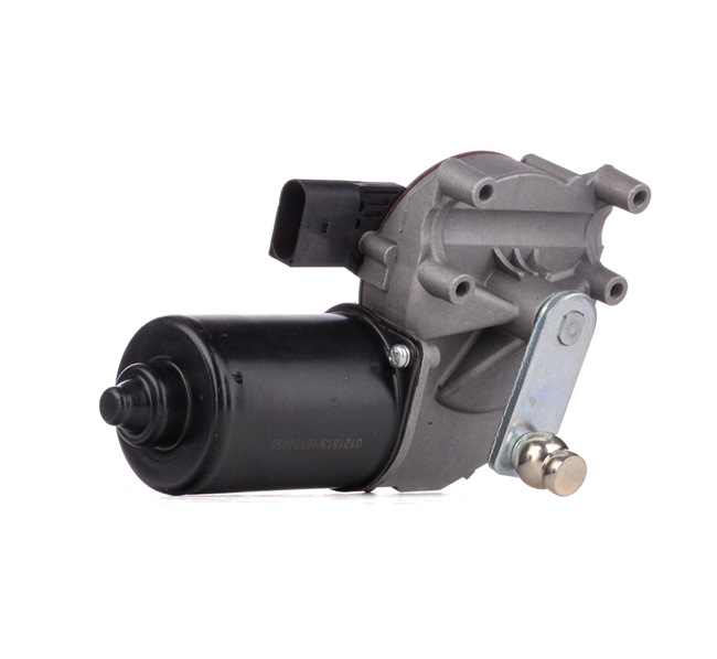 Windshield wiper motor STARK 16134458 Front