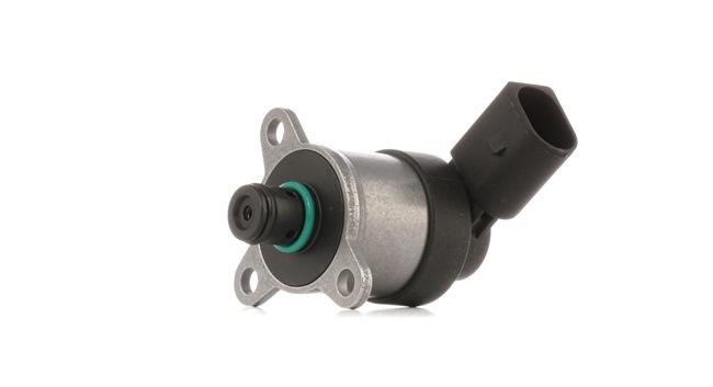 OEM Control Valve, fuel quantity (common rail system) RIDEX 5655C0013