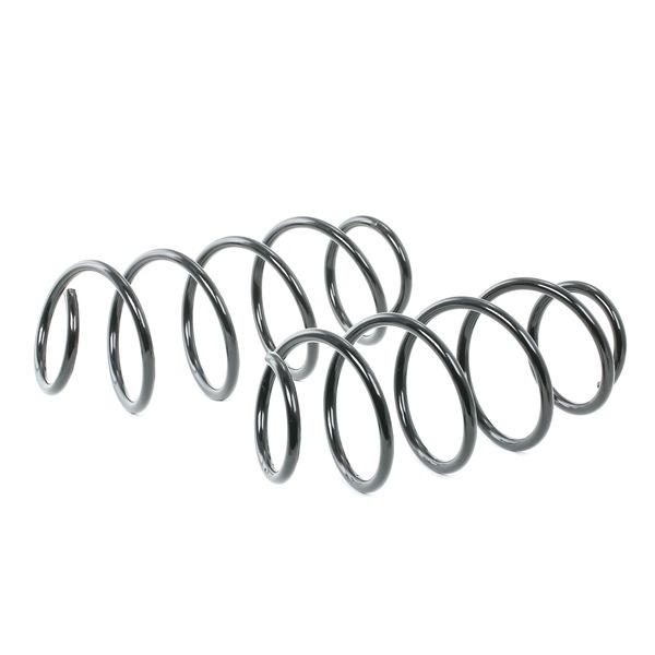 OEM Suspension Kit, coil springs RIDEX 189S0015