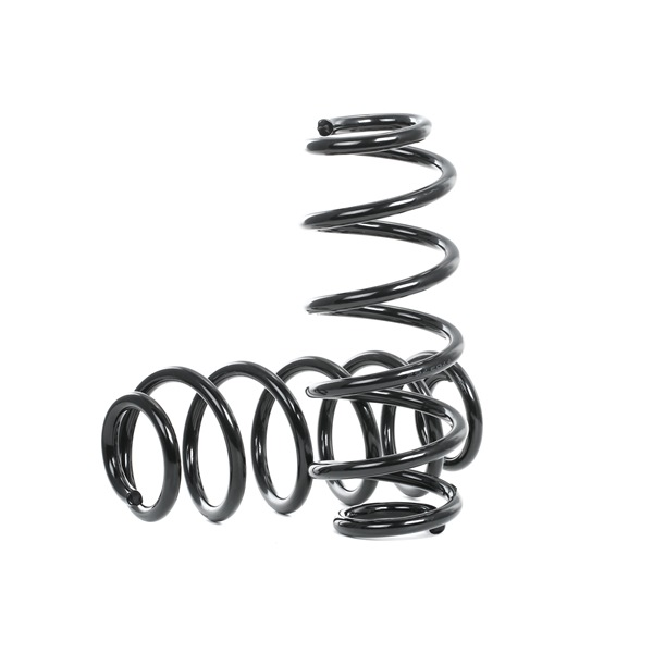 OEM Suspension Kit, coil springs SKSKC-1750019 from STARK