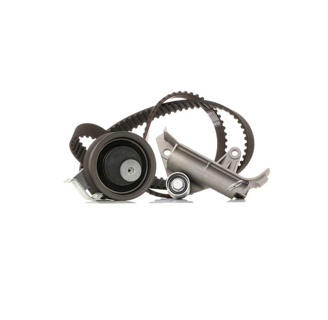OEM STARK SKTBK-0760363 AUDI A6 Timing belt kit
