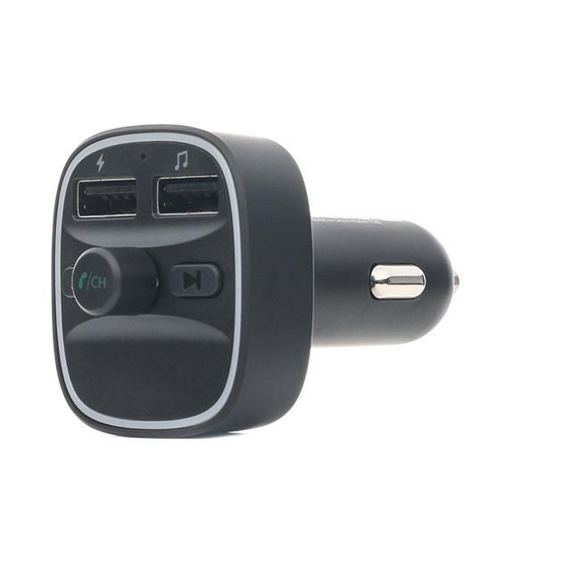 Bluetooth слушалки 100013A0005