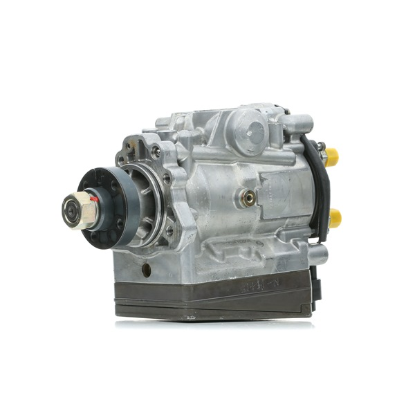 OEM Injection Pump 3904I0080R from RIDEX REMAN